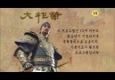 Büyük KraL (Jo Young) - Büyük Kral Dae Jo Young 132.Bölüm 11