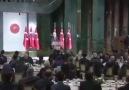 Büyük Türkiye - Bu güzel geceye güzel mi güzel bir video...