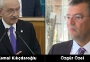 Büyük Türkiye - CHPli Kemal Kılıçdaroğluna gerekli...