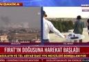 Büyük Türkiye - Teröristleri mehter marşı eşliğinde...