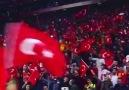 Büyük Türkiye - Ve Türkiyemiz 2020 Avrupa Futbol...