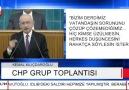 Büyük Türkiye - Yuh artık ya herif yalanda resmen çığır açtı