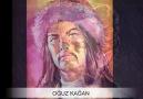 Büyük Türkler - Grand Turks