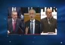 Büyük Ülkü Siyaset Haberleri - Tanıtım Video