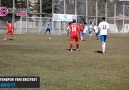 Büyüleyenspor Yeni Erciyesspor&Ezdi Geçti 1-3