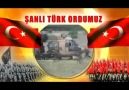 by DİCLE TÜRK SİLAHLI KUVVETLERİ