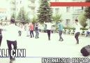By Ferhat - Ali Çini-By Ferhat-Ankaralının Biri -Menevşe...