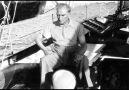 © Atatürk'ün sevdiği Şarkılar - VARDAR OVASI
