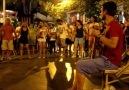 ((¯`» Kalkandere Rize «´¯)) Antalya kaş'taki Horon Gösterisi CaN_