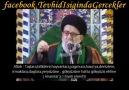 Caferi Sii Ayetullah : Ali Peygamberlerden Üstün !