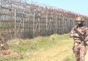 Çağdaş Gündem - Bugün Yunanistan Türkiye sınırındaki Özel...