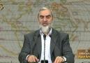 Cahiliyeyi bilmeyen, İslam'ı anlayamaz