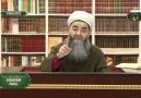 CAH - Ramazan&başı Cuma&denk gelmesi ne anlam ifade...