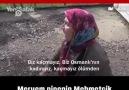 Çalı & Çırpı - Hataylı Meryem Ninemizin Mehmetcik Sevgisi...
