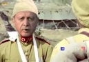 Çalı & Çırpı - Kim Yaptı lan Bunu Ben senin komutanın...