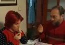 Çalı & Çırpı - Süpriz ordada eşin