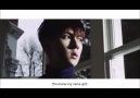 Call Me baby - EXO [MV] ~FanMade~ w/ Lyrics