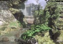 Call of Duty® Ghosts_20140331232117