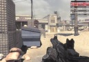 Call of Duty® Ghosts_20140319225043