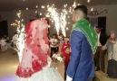 Çalsın davullar başlasın düğün NEHİR... - KARAKOÇAN HABER GAZETESİ