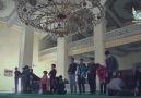 Camiler çocuk sesleriyle güzel!Haydi Çocuklar Camiye