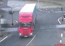 Camion vs Train