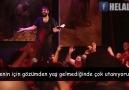 Can Ağa Sene Qurban Ağa.