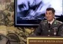 Çanakkalede Şehit Olan Kırsehirli Askerin Ağlatan Hikayesi