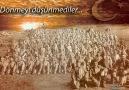 Çanakkale Şehitleri Anısına Çanakkale Türküsü