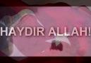 Çanakkale Zaferinin yıl dönümünde Afrin....Türkler geliyor...