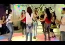 Canamen - Arapça müzik dünyası