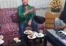 Can Aras Erzurum Türküleri Erzurum Oyun Havaları