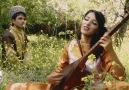 Can Azerbaycandan bir ezgi Türk kızıyım