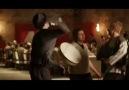 Can Bonomo - Bana Bir Saz Verin / 2011