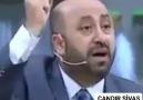 Candır Sivas - Merhum Ömer Döngeloğlu Hocanın anlatımıyla...
