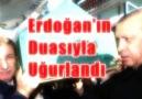 Can Dostum,Güzel Günler Gelecek(Özel Klip)İZLEYİN..