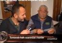 Caner&Anadolu Tomarza 2 Ci Bölüm