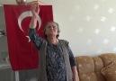 CANIM ANNEM DEN SİZLERE MESAJ VAR - Gökşen Efe Haber Gazetesi