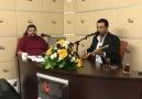 Cankat Erdoğan-İğde Çiçeği/Sevdiğim(Gayrı Görünme)