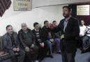 02.03.2013 Çankırı Bayramören Dolaşlar KÖYÜ Yaren Gecemiz