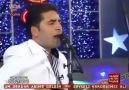 Çankırılı Şaban Gürsoy & Potpori '' VATAN TV ''