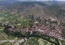 Çankırı Maruf Köyü Hazırlayan Kadir Gündoğmuş
