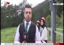 Çankırı Tanıtım - Çankırı&Ilgaz ilçesinde kadın...