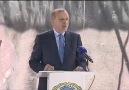 Canlı Yayın Cumhurbaşkanı Erdoğan Kuveytte konuşuyor