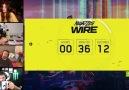 Can Sungur ve Yakın Evren - Cyberpunk 2077 Night City Wire