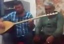 Cantekin Zengin - Acıpınar&yerel ses sanatçısı Arif...