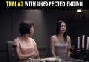 Can you guess what is this ad selling-----By PeppermintField