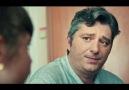 Can Yücel - Televizyon tarihinin en güzel reklamı.