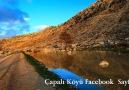 Çapalı Köyü Facebook Sayfası