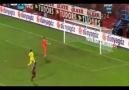 Cardozo'nun Rostov'a attığı harika gol